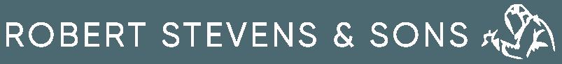 Robert Stevens & Sons