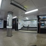 chancery-lane-station-11