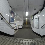 chancery-lane-station-14