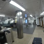 chancery-lane-station-3