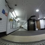 chancery-lane-station-7