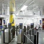 chancery-lane-station-9